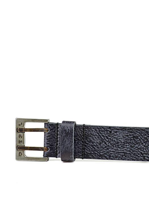 DIESEL BITWO Belts U e