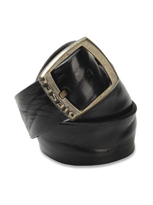 DIESEL BIBUFF Belts U f