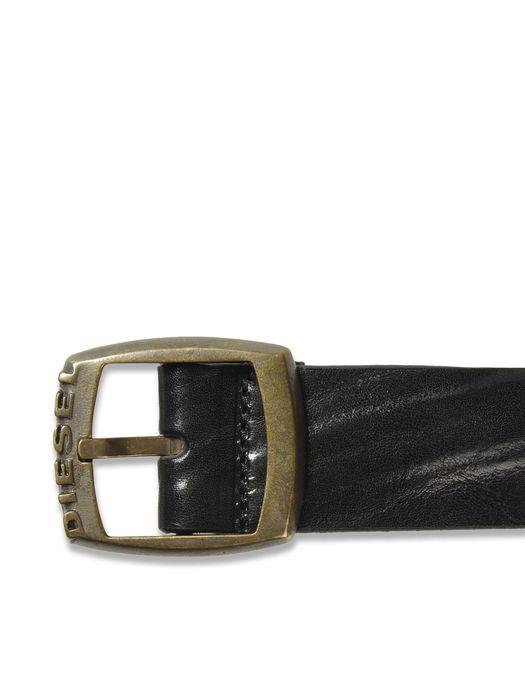 DIESEL BIBUFF Belts U e