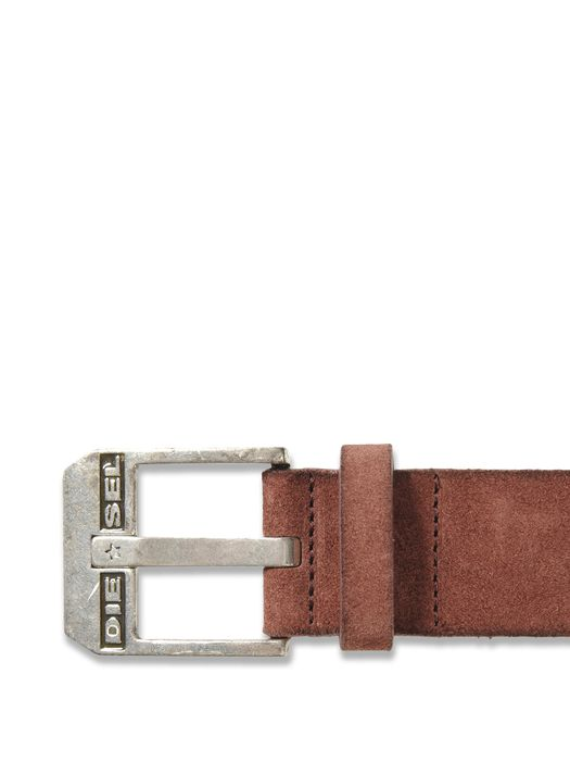 DIESEL BLUE- STAR Belts U e