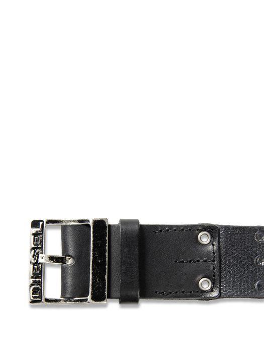 DIESEL BALESSIO Cinturón U e