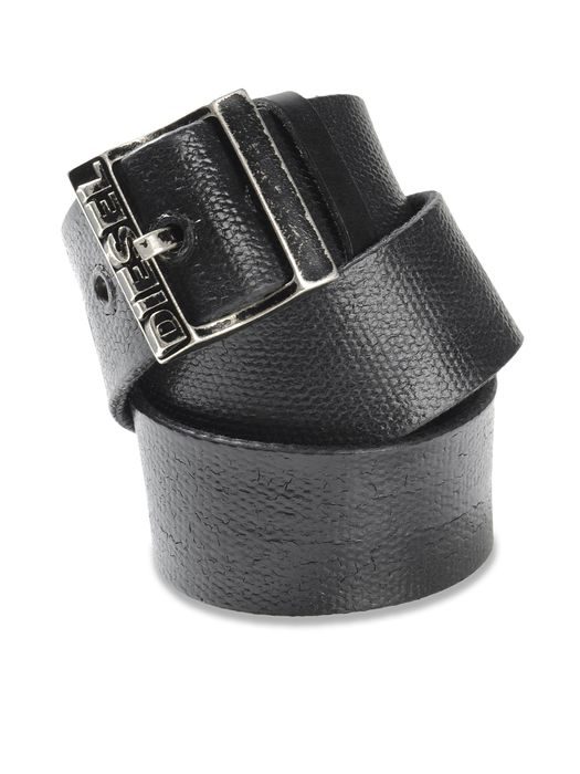 DIESEL BALESSIO Cinturón U f