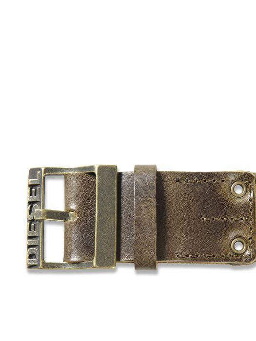 DIESEL BALESSIO Belts U e