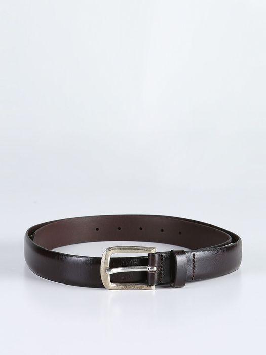 DIESEL BIMITI Belts U f
