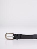 DIESEL BIMITI Belts U e
