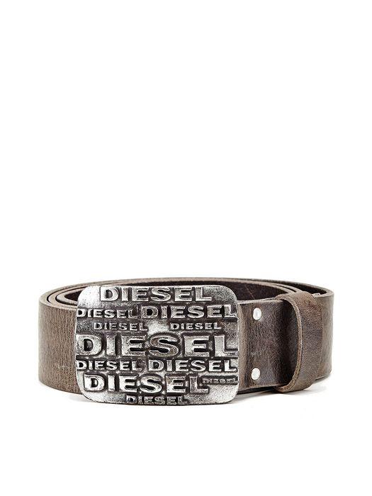 DIESEL BIPLACI Belts U f