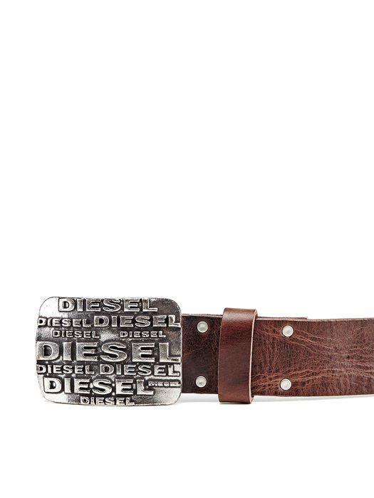 DIESEL BIPLACI Belts U e