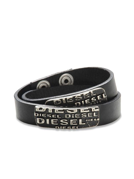 DIESEL APLASTAR Gadget & Others U f