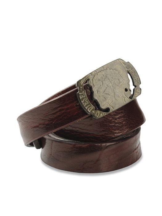 DIESEL BMOICAN Belts U f