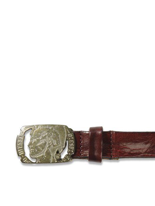 DIESEL BMOICAN Belts U e