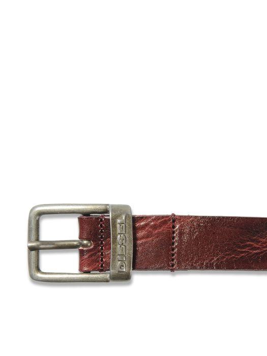 DIESEL BLASTIX Belts U e