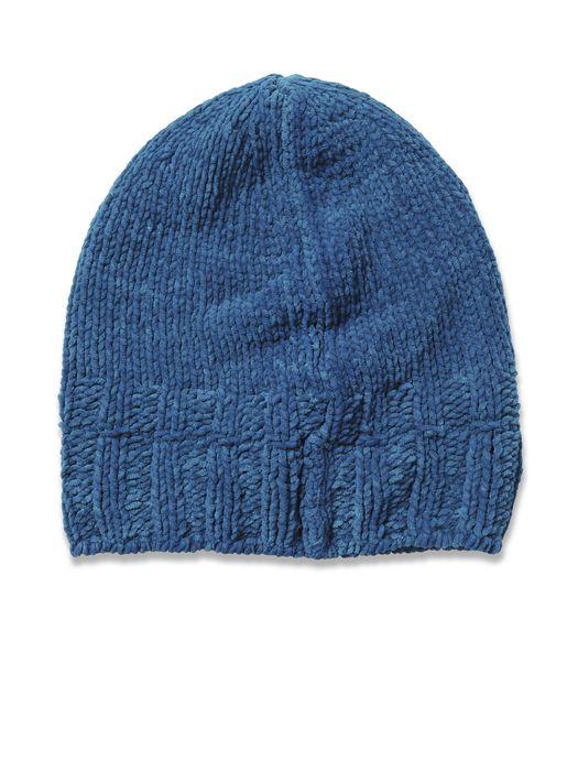 DIESEL K-CASI Caps, Hats & Gloves U e