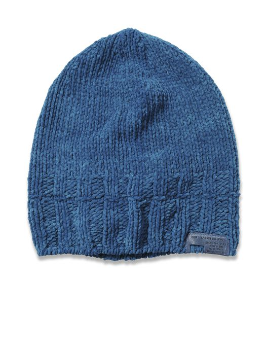 DIESEL K-CASI Caps, Hats & Gloves U f