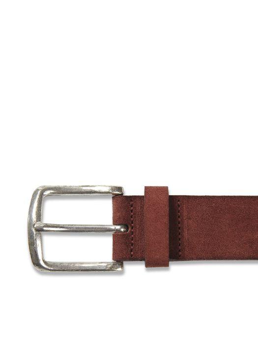 DIESEL BLAMBE Belts U e