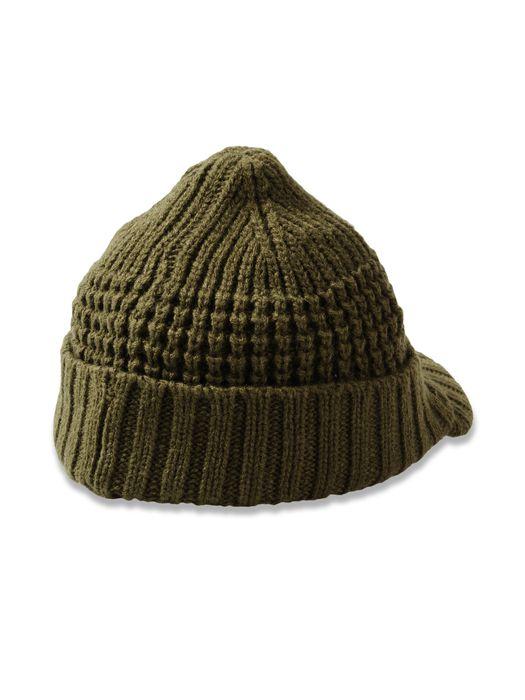 DIESEL K-PESCE Hüte und Handschuhe U a