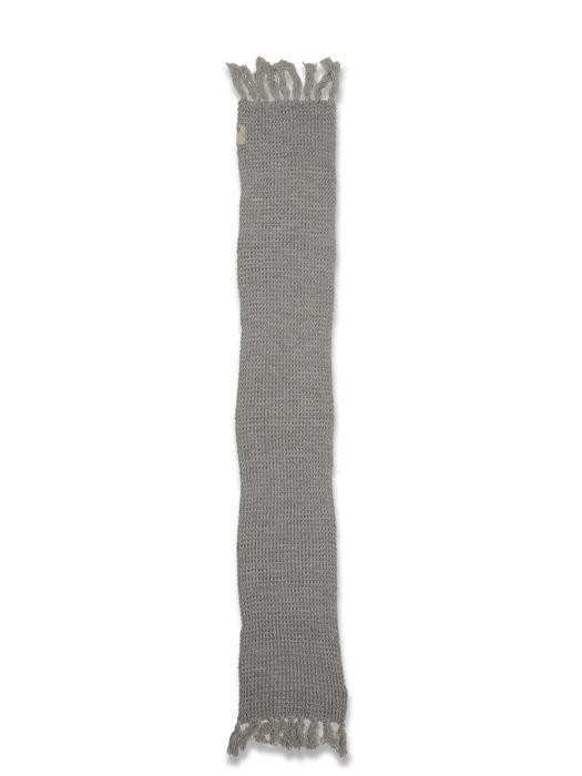 DIESEL K-SCADO Écharpes & Cravates U e