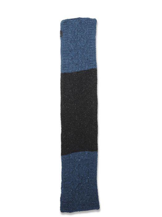 DIESEL K-SESTANTE Écharpes & Cravates U e
