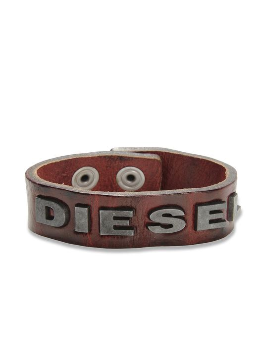DIESEL ADISO Gadget & Others U f
