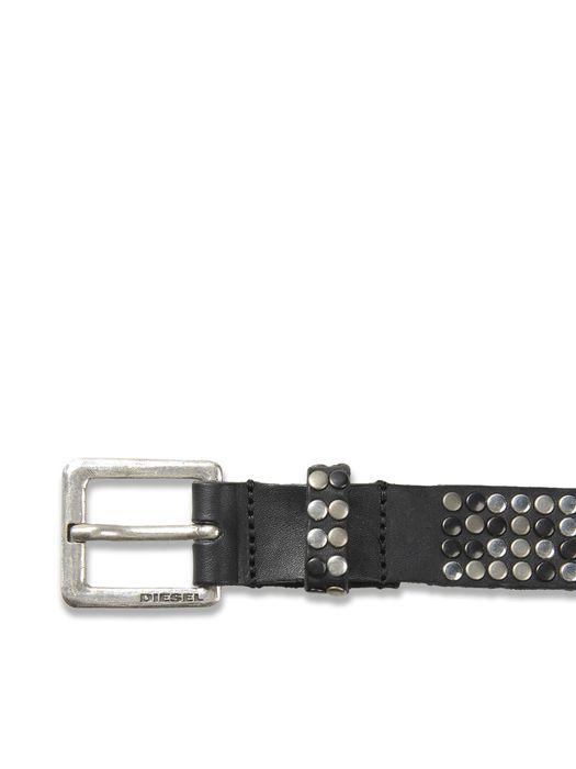 DIESEL BIBETE Belts U e