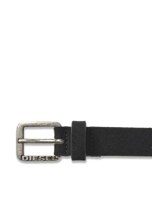 DIESEL BMAURICE Belts U e