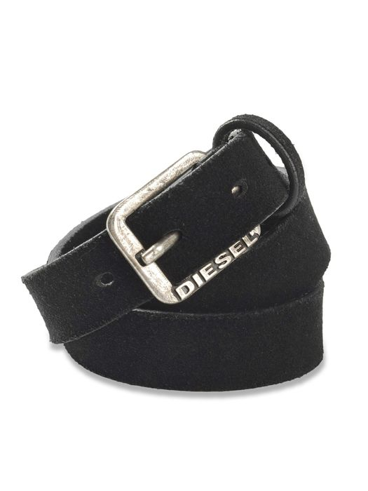 DIESEL BMAURICE Belts U f