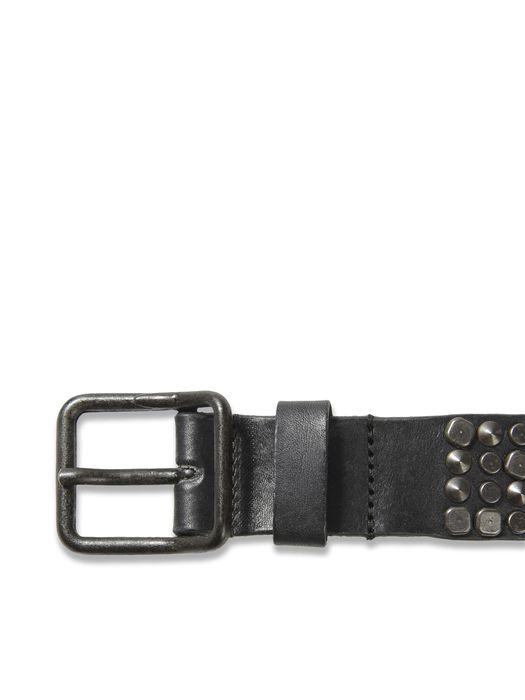 DIESEL BRONY Cinturón U e