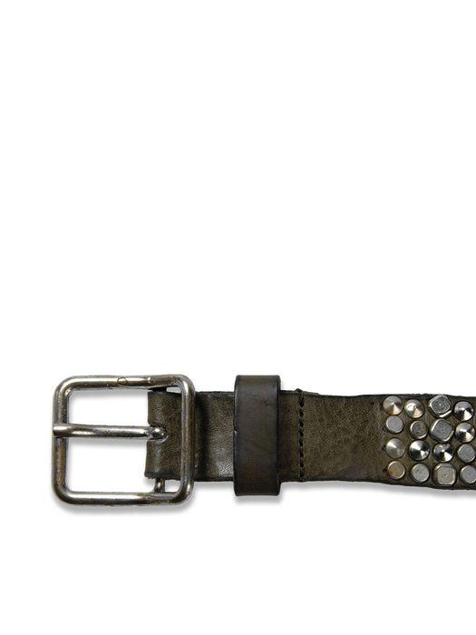DIESEL BRONY Belts U e