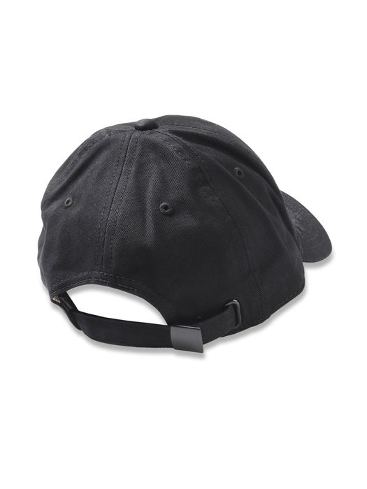 DIESEL COLIBRIC Caps, Hats & Gloves U a