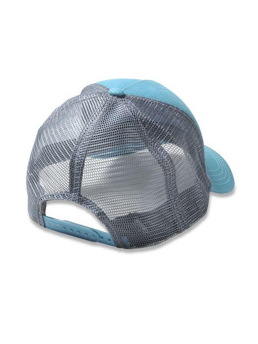 DIESEL CINCILLAR Gorros, sombreros y guantes U a