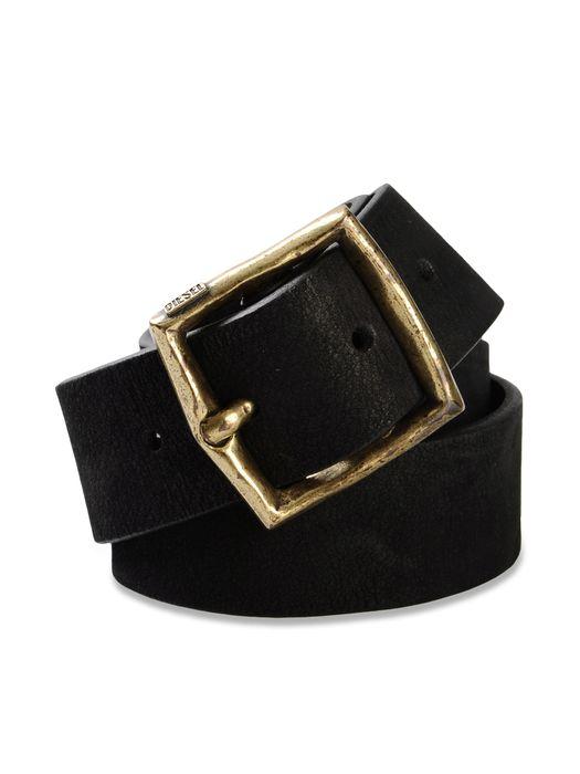 DIESEL BAGUEL Belts D f