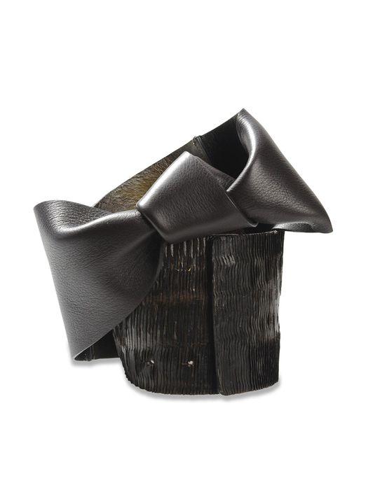 DIESEL BURIELLE Belts D f