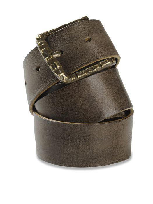 DIESEL BIPAC Cintura U f