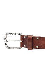 DIESEL BIPAC Belts U e