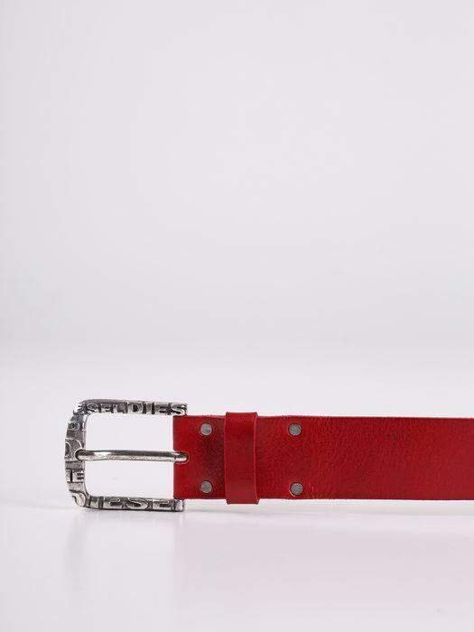 DIESEL BIPAC Belts U a