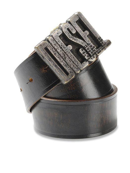 DIESEL BIMARTIN Belts U f