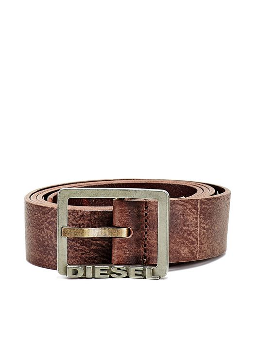 DIESEL BIFLAV Belts U f
