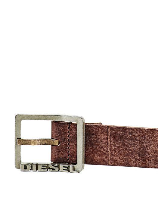 DIESEL BIFLAV Belts U e