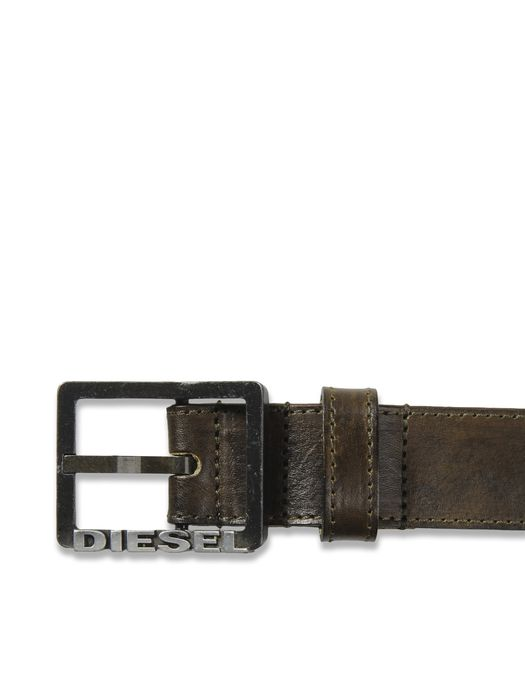 DIESEL BICRIV Belts U e