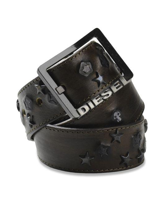 DIESEL BICRIV Belts U f