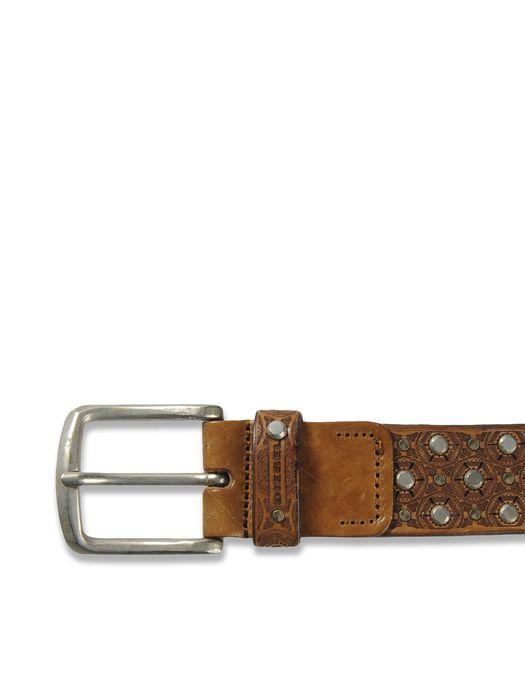 DIESEL BIASTREL Belts U e