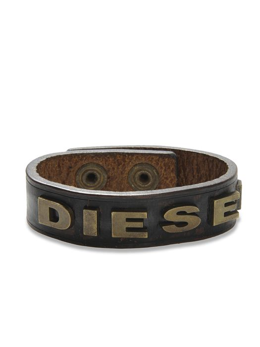 DIESEL AVOCAT Gadget & Others U f