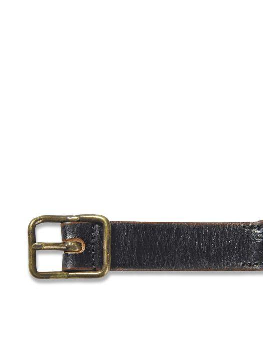 DIESEL BIMAKKI Belts U e