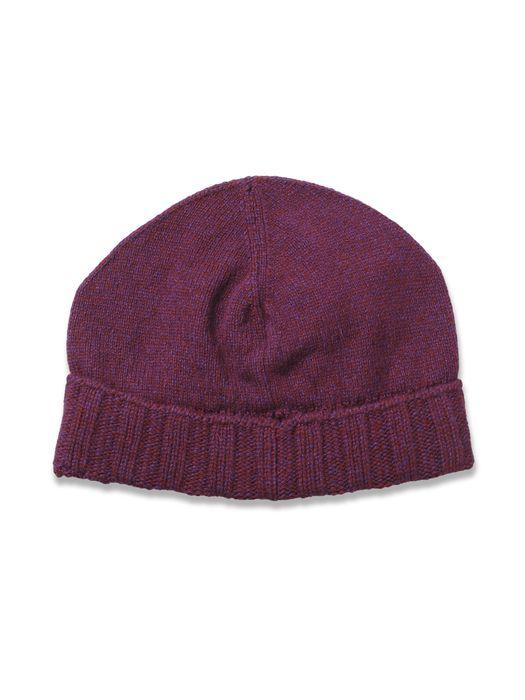 DIESEL K-PEGASO Hüte und Handschuhe U e