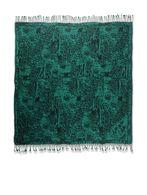 DIESEL SYED Schals und Krawatten D f