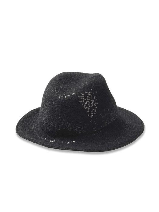 DIESEL CORINDA Hüte und Handschuhe D a