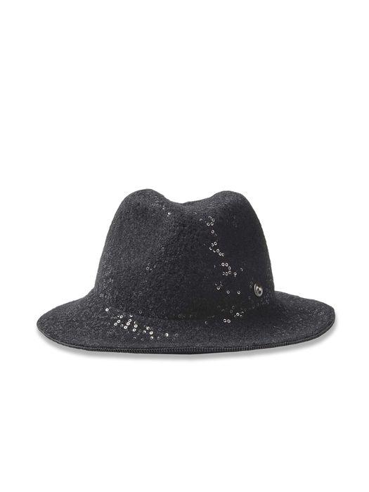DIESEL CORINDA Hüte und Handschuhe D f
