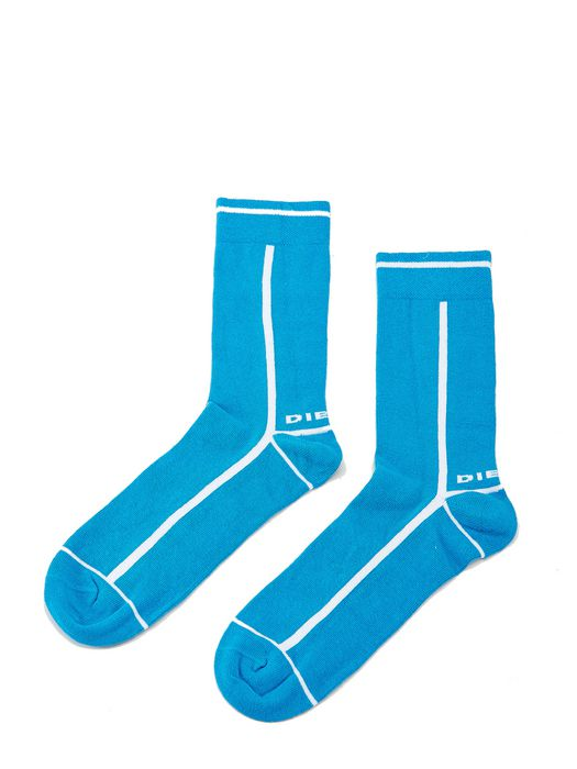 DIESEL SKM-RAY Socks & Hosiery U f