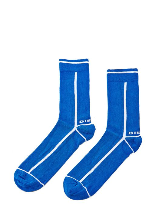 DIESEL SKM-RAY Chaussettes U a