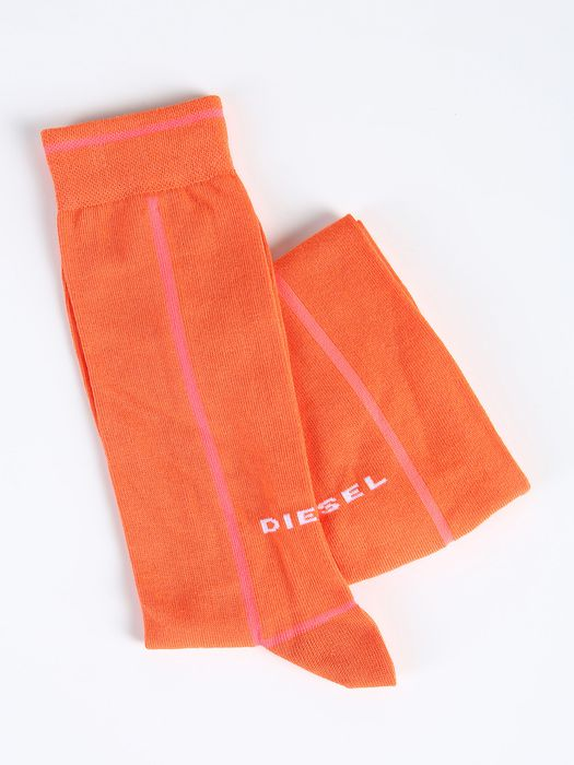 DIESEL SKM-RAY Chaussettes U e