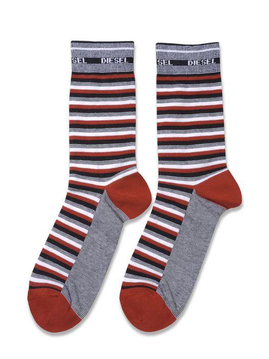 DIESEL SKM-RAY Calze e calzini U f